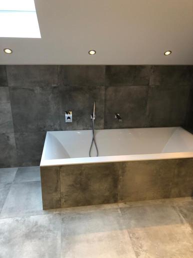 badkamer8.jpeg