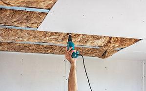 spanplafond-of-gyproc.jpg