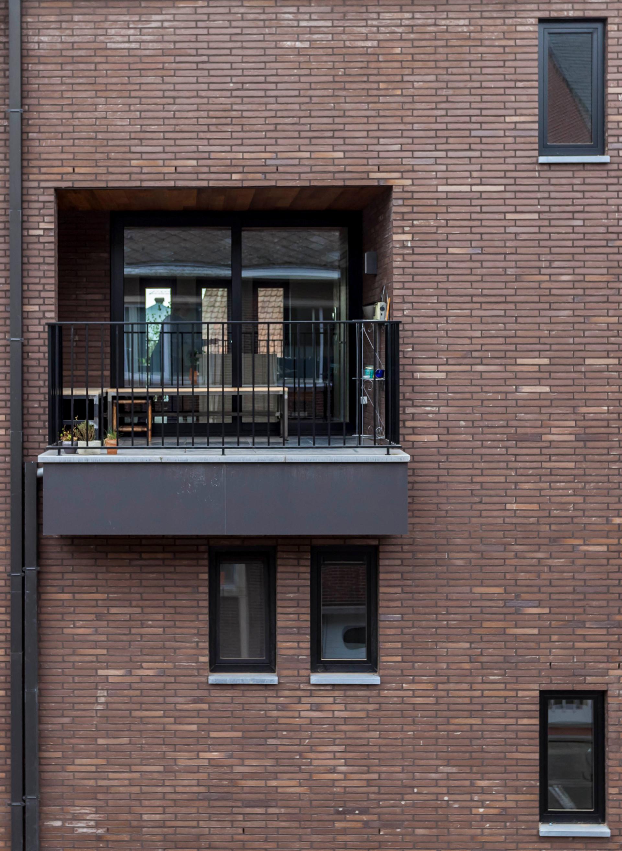 3. Appartementen Hasselt Low Res-21.jpg