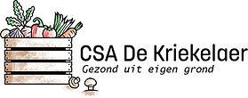 CSA_De_Kriekelaer_Logo01.jpg