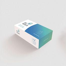 BigBox-mockup.jpg