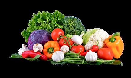 groentenpakketten.png