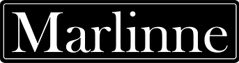 Marlinne_Logo2.png