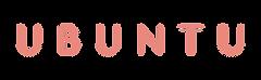 UBUNTU_BASIS.png