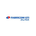 fabricom.png