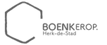 boenk_erop_herk_logo.png