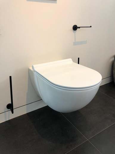 renovatie-toilet.jpeg