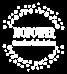 png_logo_white.png