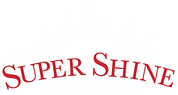 Super Shine Auto Care