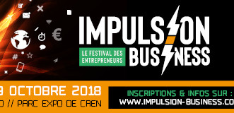 Festival Impulsion Business