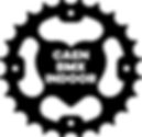 Logo-Caen-Bmx-Indoor-2019.png