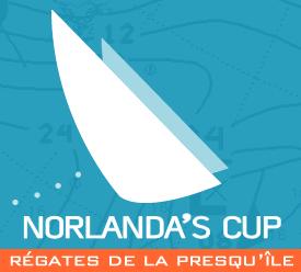 Aménagement de la Norlanda's Cup