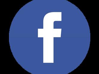 Suivez L'Ameublerie sur Facebook !