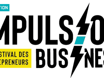 Aménagement Impulsion Business