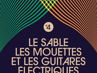 Festival Trouville