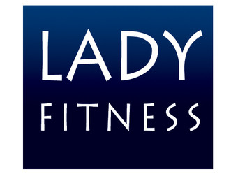 Fête de l'Eté chez Lady Fitness Caen