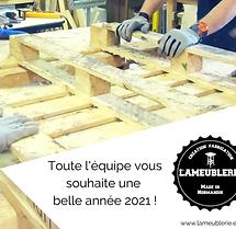 LAMEUBLERIE-2021.png