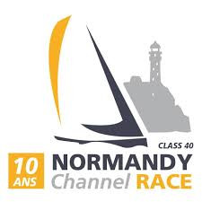 Aménagement sur le village de la Channel Race