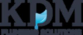 KDM-Plumbing-Logo.png