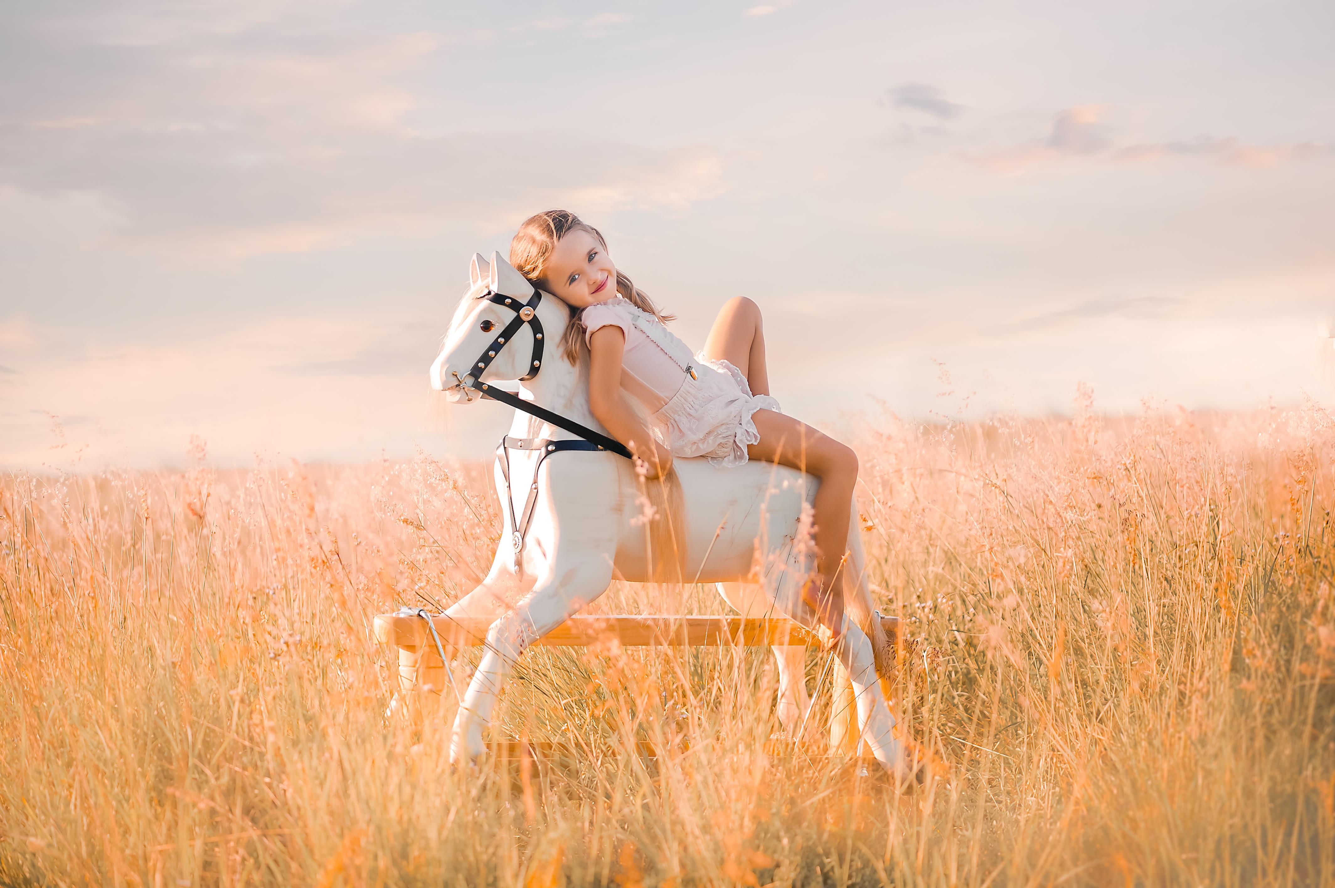 Rocking Horses-5