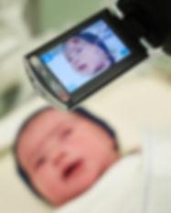 baby-3031536_640 (1).jpg