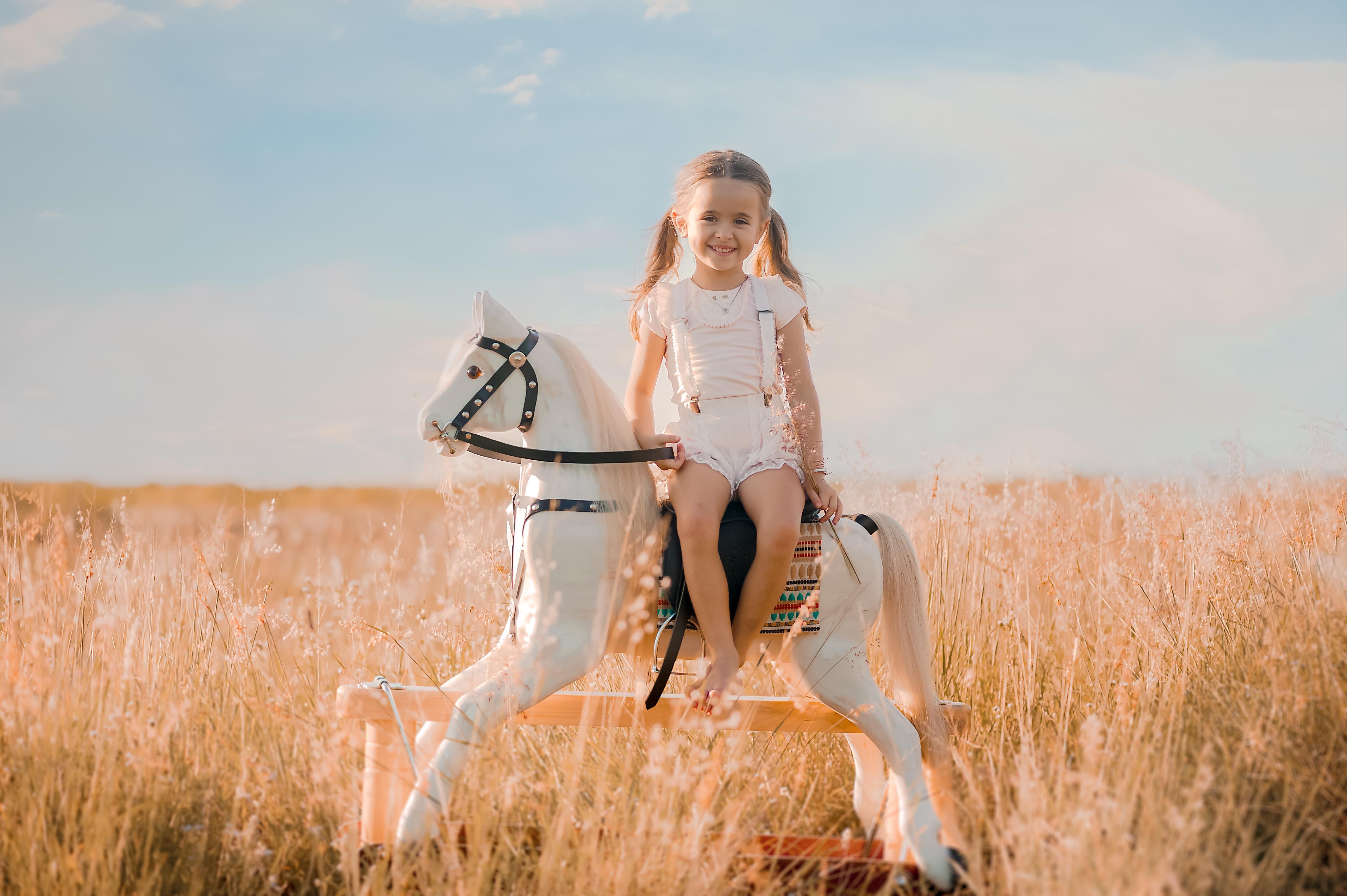 Rocking Horses-9