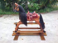 Rocking Horses 5