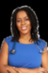 Family Medicine Physician in Atlanta - D