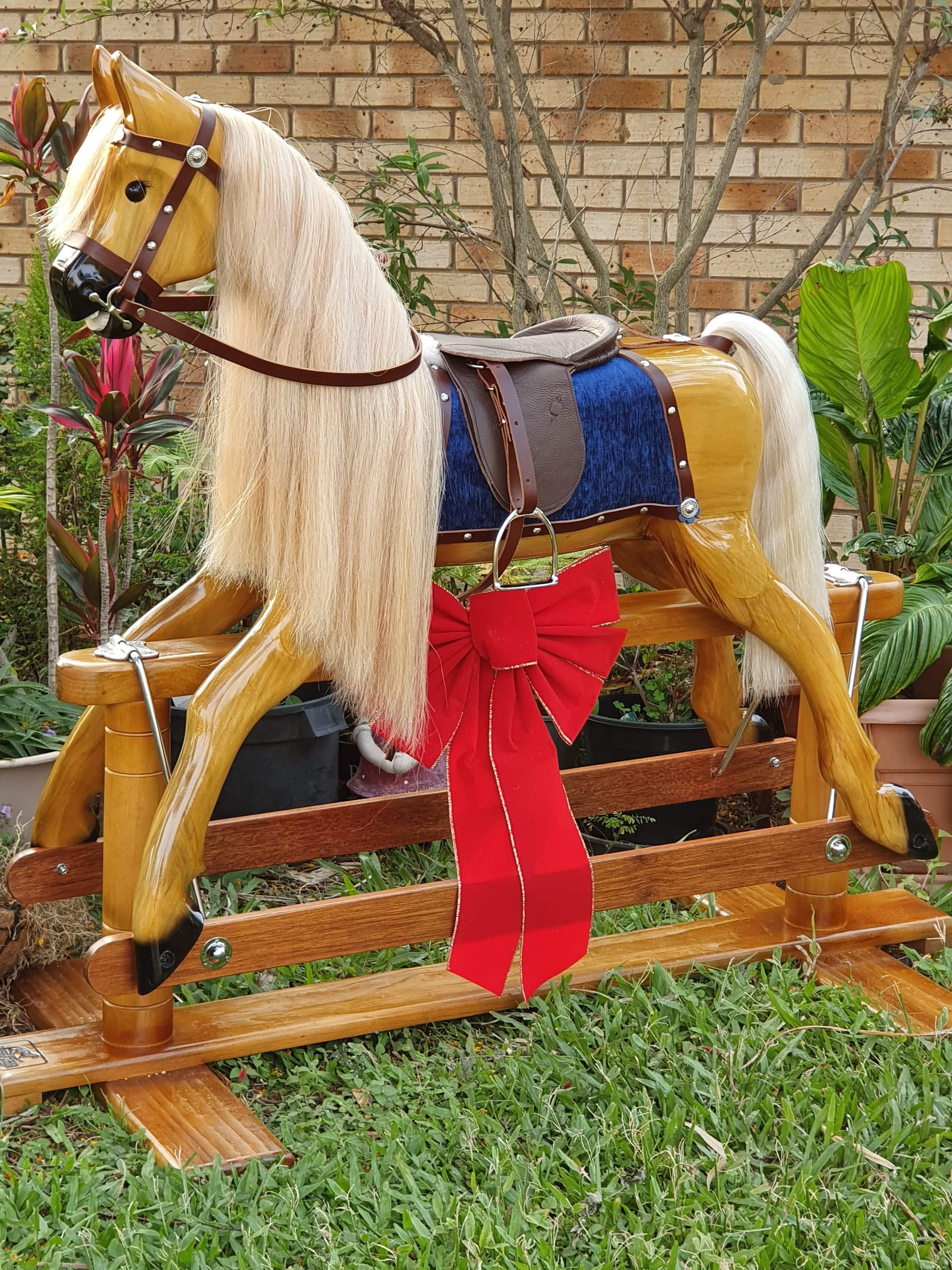 Rocking Horses 7