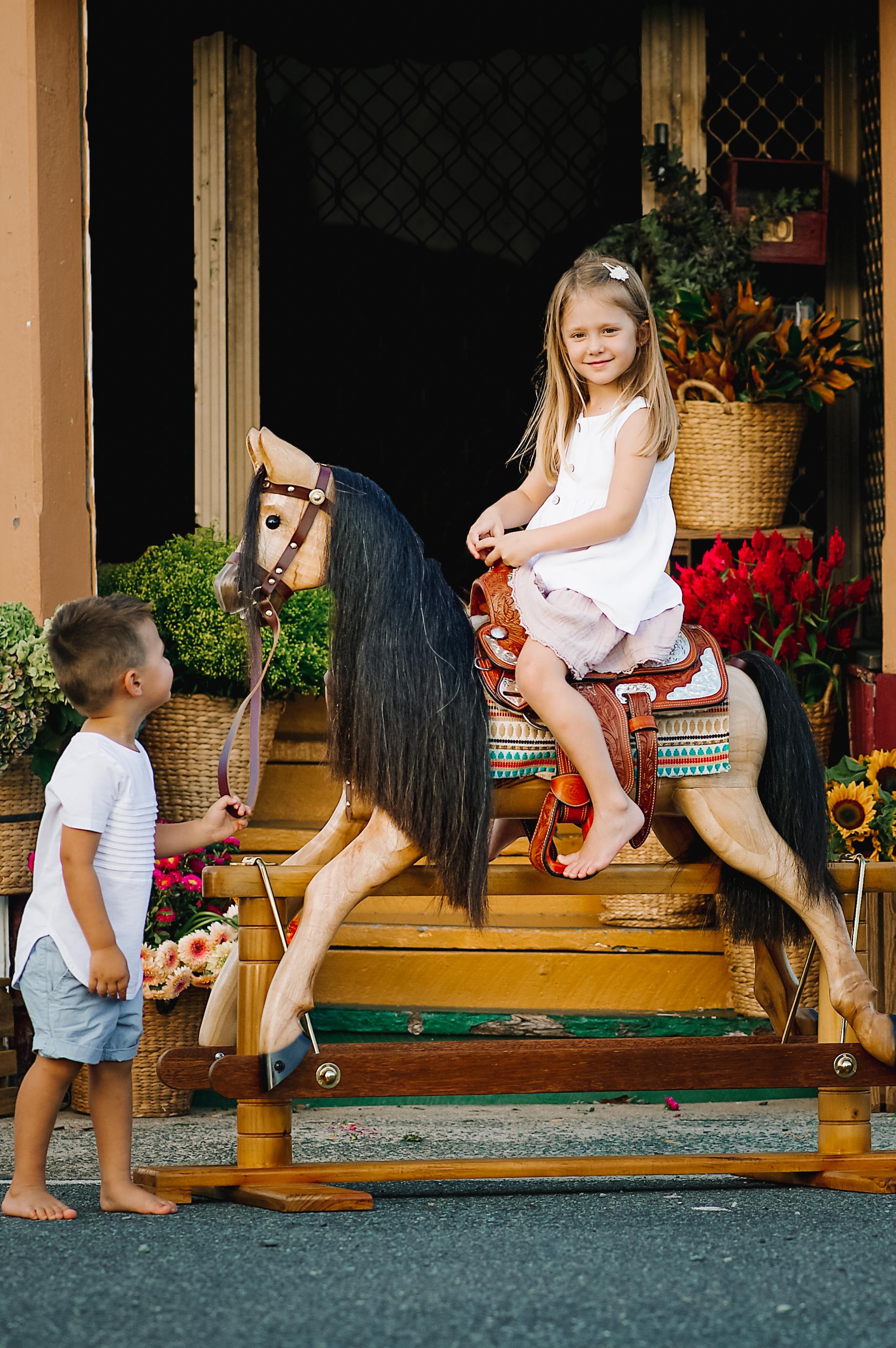 Rocking Horses-20