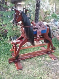 Rocking Horses 6