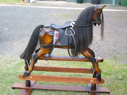 Rocking Horses 9