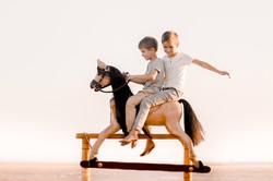 Rocking Horses-19