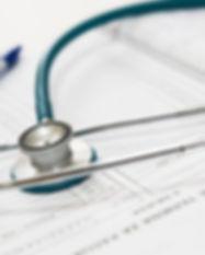 medical-563427_640 (1).jpg