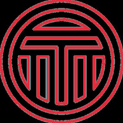 Triade_logo_Empresa