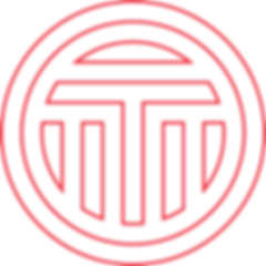 LOGO_TRIADE_VAZADO_RED