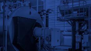 Quais são os equipamentos necessários aos vasos de pressão?