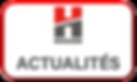 ACTUA_HUSSOR_2020.png