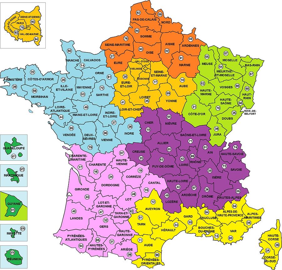 Carte_FRANCE_JAnv2021_Departements_Coule