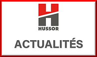 ACTUA_HUSSOR_2020_SQUARE.png