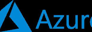 Microsoft Remote Work Tech Update: Azure, Teams, 365 Groups