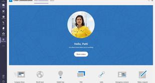 Microsoft Teams and Power Platform for Crisis Communication