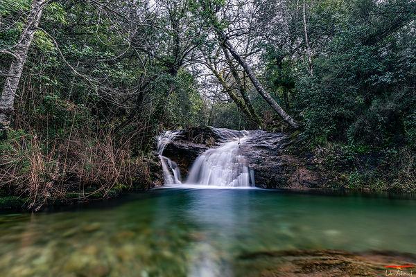 Cauro Corse du Sud