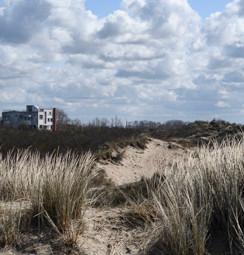 Oostend (3).jpg