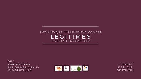 Invitation Légitimes.png