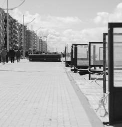 Oostend (7).jpg