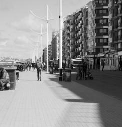 Oostend (37).jpg