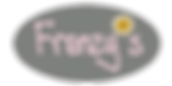 frenzys-homepage-logo.png