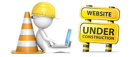 website-construction-graphic-4.png