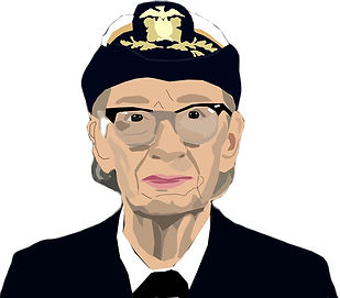 Grace-Hopper_edited_edited.jpg